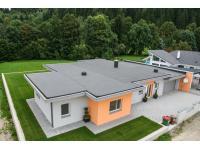 Neuhold Dach GmbH