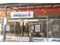 Wiener Neustädter Sparkasse in Traiskirchen