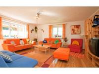 Apartment Steinkasern