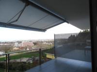 andi-sonnenschutz - Fenster - Türen