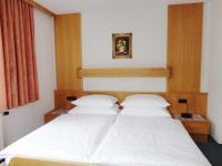 App. 4 - Schlafzimmer