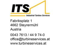 ITS-Industrial Turbine Services GmbH