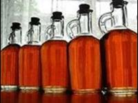 Dr. Bottle