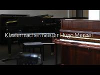 Klavier Menzel