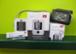 GRATIS Fieberthermometer beim Kauf eines Blutdruckmessgeräts