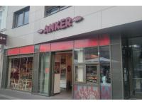 Anker Snack & Coffee Gastronomiebetriebs GmbH