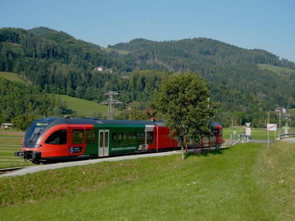 Peggau - Übelbach