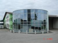 Silbernagel Metalltechnik GmbH