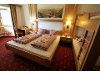 Thumbnail - Familienzimmer - Bachmayerhof All-Inclusive Zillertal