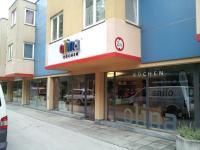 Baumgartner Handels GmbH