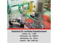 Flowserve (Austria) GmbH