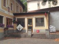 Bäckerei Wolfgang Freudenthaler