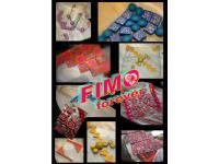 Neue FIMO - Ideen!