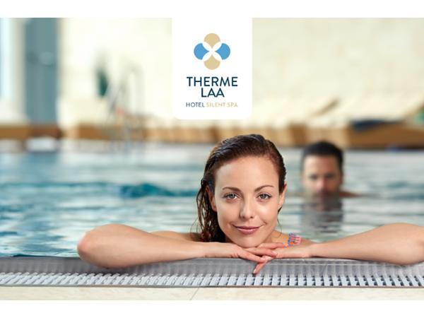 Vorschau - Therme Laa - Hotel & Silent Spa
