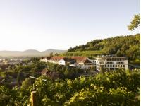 Steigenberger Hotel and Spa Krems 4 Sterne Superior
