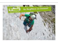 Bergsportschule Brugger