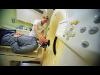 Thumbnail CT - Computertomographie mit 64 Zeilen Multislice Gerät im Diagnosticum Gersthof