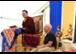 Karma Kagyü Diamantweg - Buddhistische Meditation