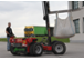 Hochgatter Transport Service GmbH