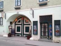 Einhorn Restaurant GmbH