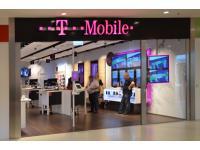 T-Mobile Shop EKZ Bühlcenter