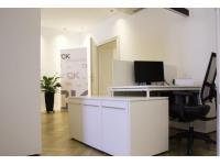 CK Christian Klausner Versicherungsmakler GmbH