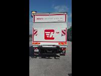HTM Hraback Transport & Montage