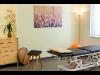 Thumbnail - Behandlungsraum - Foto von birgit.graf-majndelj