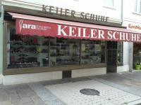 Keiler Schuhaus GmbH