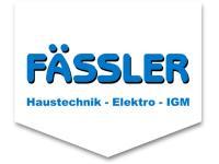 Fässler Wolfgang GmbH