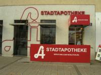 Stadtapotheke am Hauptplatz