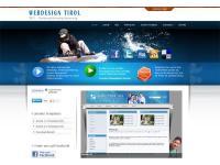 Webdesign & SEO Service PC-DIDI