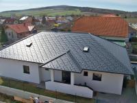 Makovich GmbH