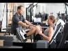 Thumbnail - Physiotherapie und Training