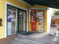 ESTERMANN Thomas e.U. - Fenster - Türen - Tore - Sonnenschutz