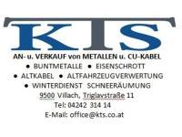 KTS Kabel Tech Schöffmann e.U.
