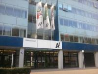 A1 Telekom Austria AG