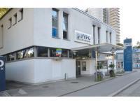 Landes-Hypothekenbank Steiermark AG