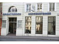 Koppensteiner Orientteppiche GesmbH