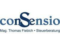 conSensio Steuerberatung Mag. Thomas Fiebich GmbH