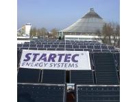 Startec - Energy Systems