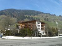 Hotel Feldrose