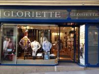 Gloriette - Vienna Shirt Makers