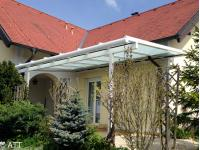 ATT-Fenster - Kindler GmbH
