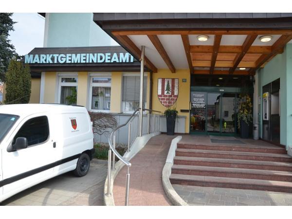 Eigentumswohnungen in 8141 Premsttten (Graz-Umgebung