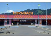 Hornbach Leoben In 8700 Leoben Baumarkt