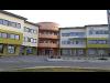 Gesundheitscentrum in 8504 Preding 325