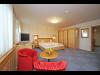 Thumbnail - Fleger Appartement 50m² Zimmer