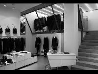 art point. Vienna-based Fashion Brand