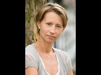 Mag. pharm. Anna Schneider
